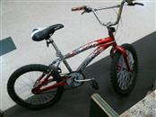 "NEXT BICYCLES Children's Bicycle BOYS BIKE 18"""